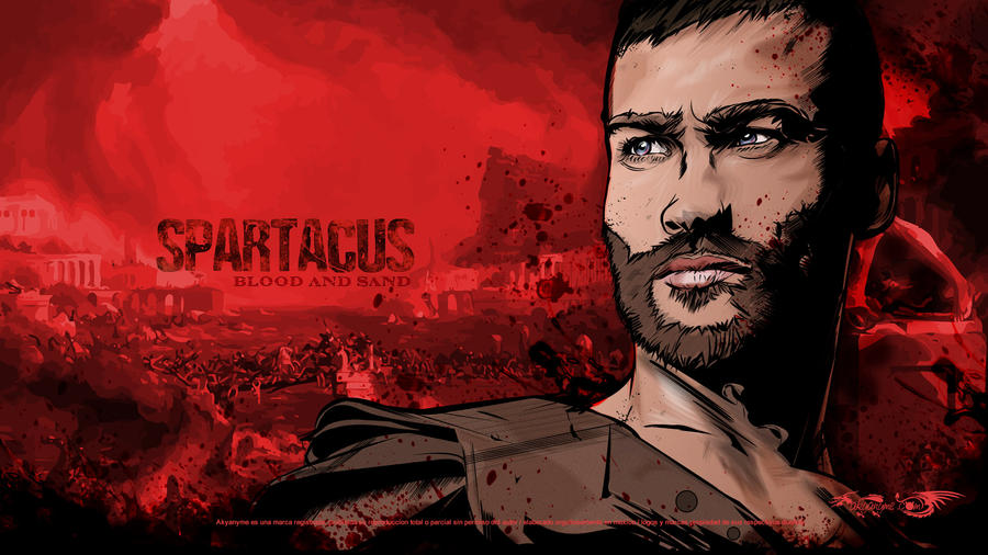 fc02.deviantart.net/fs71/i/2012/257/8/6/andy_whitfield_as_spartacus_by_akyanyme-d5eqi51.jpg