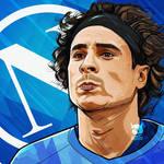 Guillermo Ochoa Napoli Transfer