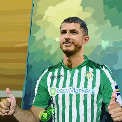Guido Rodriguez Real Betis