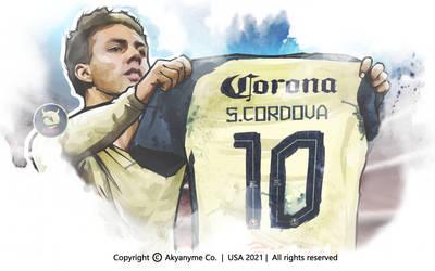 Sebastian Cordova 10 ilustracion
