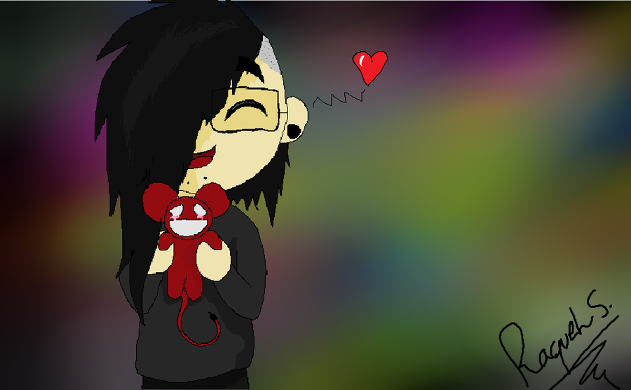 skrillex and deadmau5 by RaQuEl170898 on DeviantArt