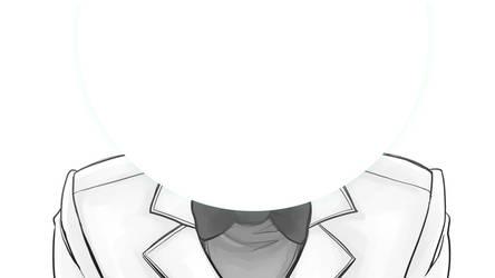 [ymmf] - Doc Scratch by NadeRegen