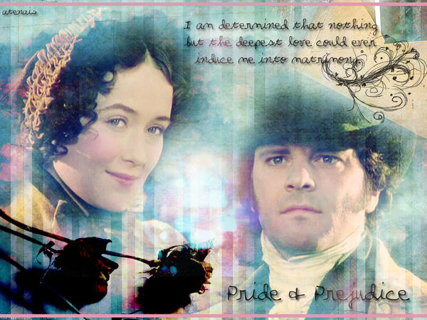 Pride And Prejudice 1995 3 by Atenais on DeviantArt