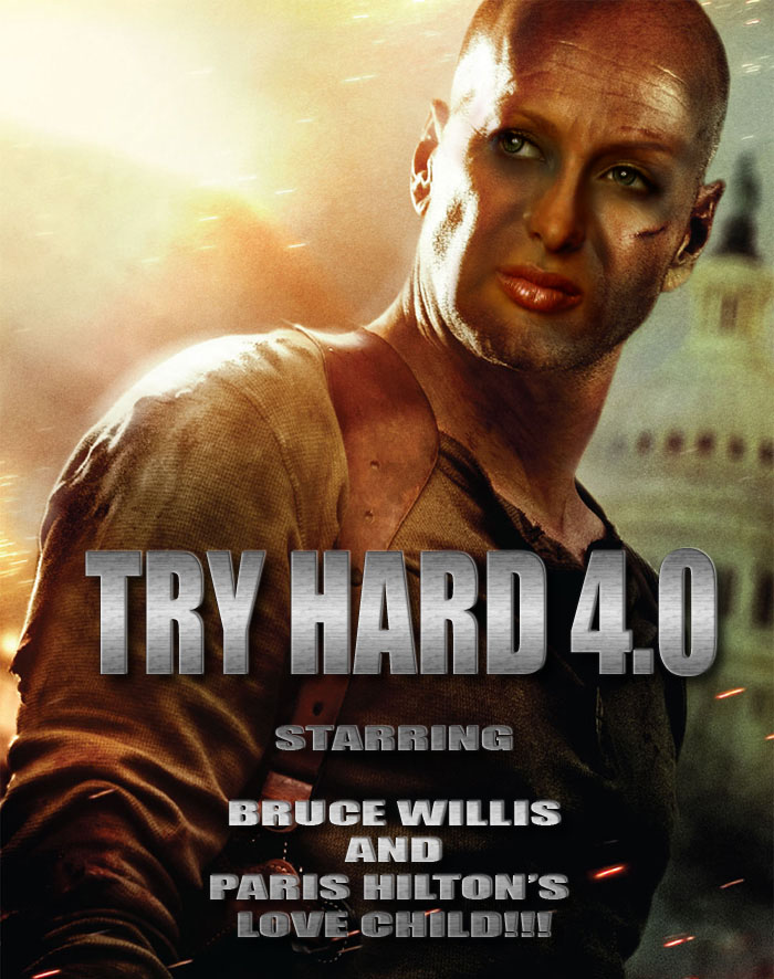 TRY_HARD_4_0_by_RubyDust.jpg