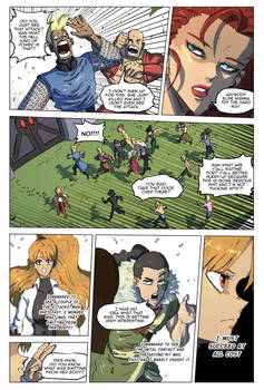 24 Geyian Plimtor Chapter1 Page23