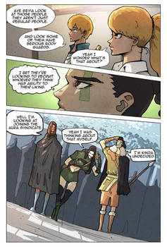 28 Geyian Plimtor Chapter2 Page3