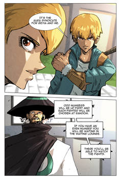29 Geyian Plimtor Chapter2 Page4