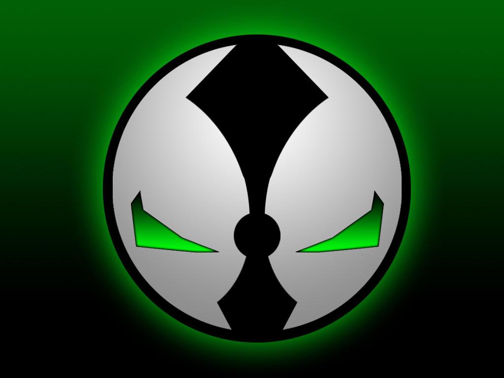 Venom Logo Wallpaper Hd Impremedia Net