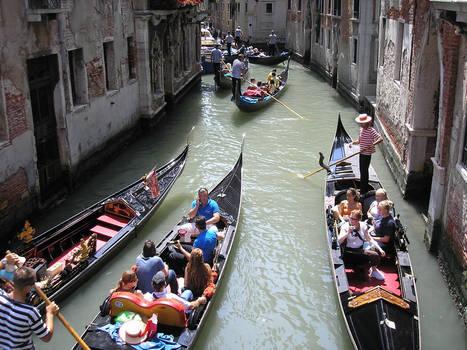 Venice Italy 78