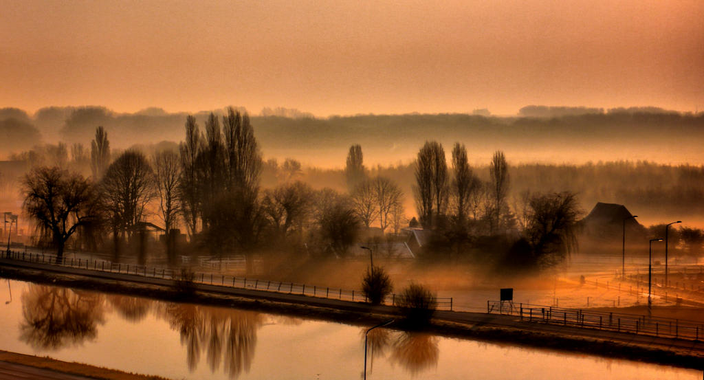 HDR 87 by pagan-live-style