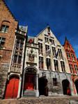 Bruges 22