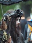 Castlefest 102 by pagan-live-style