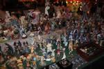 Gothic and Fantasy fair 2012 17