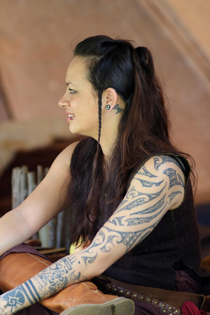 keltfest 2012 023 by pagan-live-style