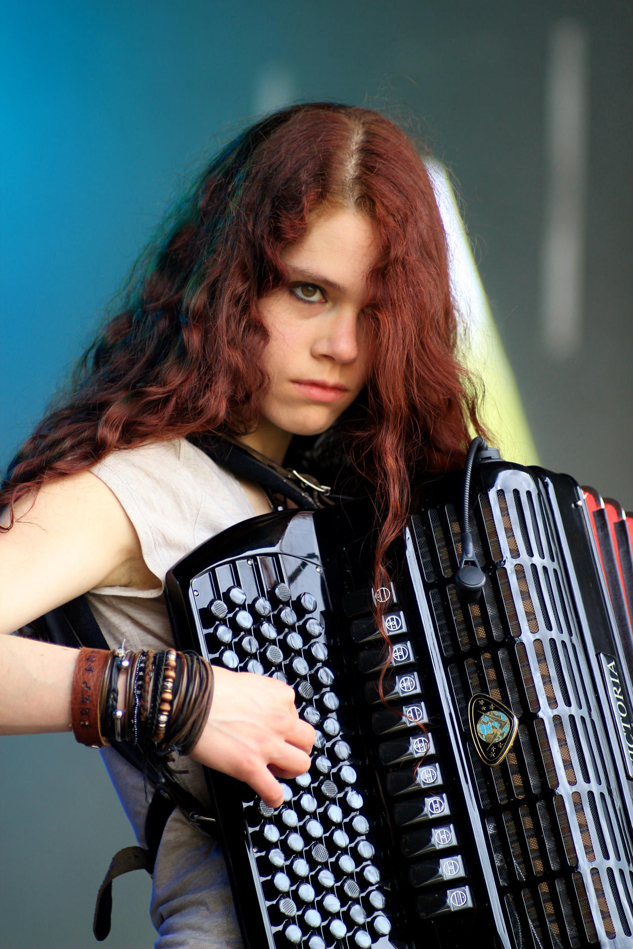 keltfest 2012 068 by pagan-live-style