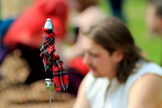keltfest 2012 085