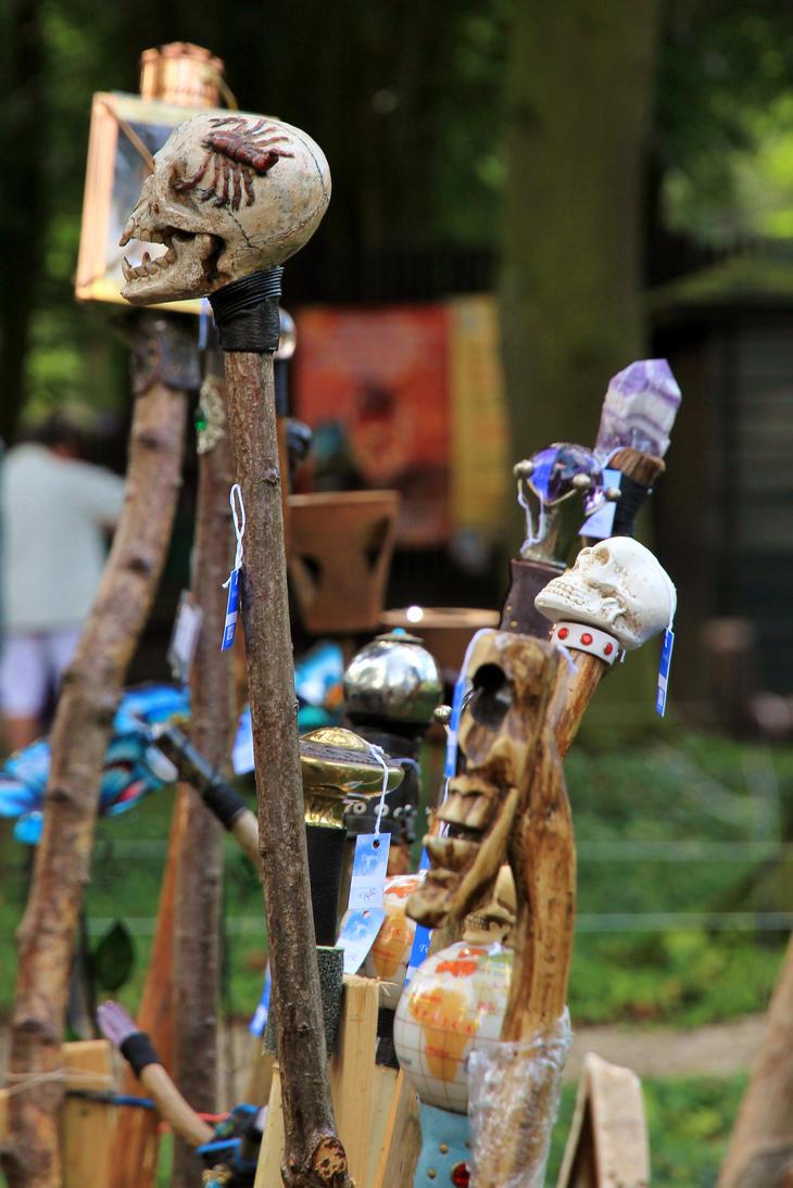 Castlefest 2012 083 by pagan-live-style