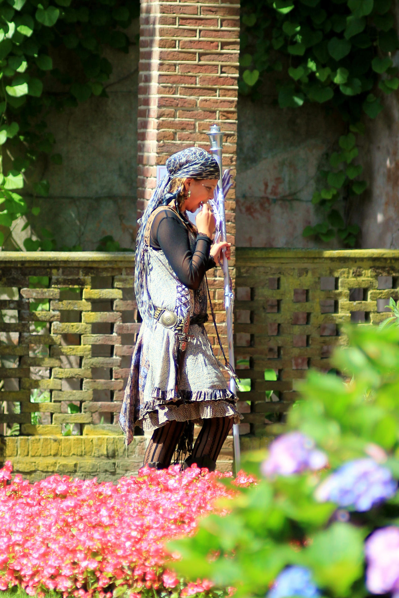 Castlefest 2012 257 by pagan-live-style