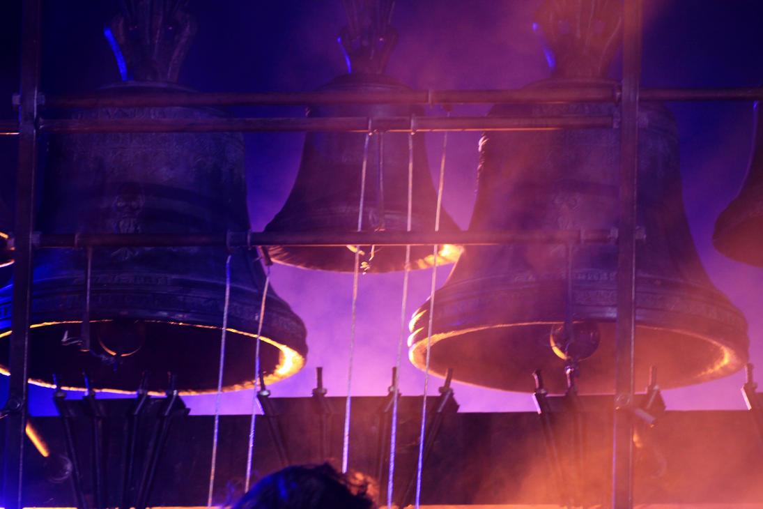 Castlefest 2014 46 ROSA CRVX by pagan-live-style