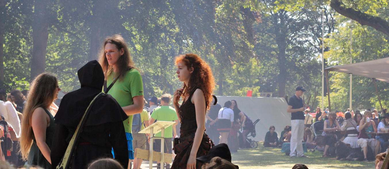 Castlefest 2014 70 by pagan-live-style