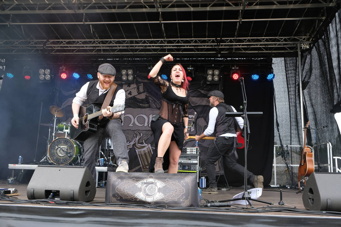 Keltfest 2019 no 44 by pagan-live-style on DeviantArt