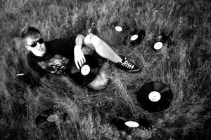 music+me by ChrisPhotographer