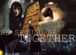 Bioshock - Jackabeth Collage