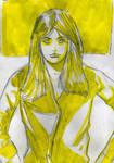 yellowgirl3