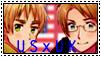 USxUK stamp by IridescentGlassHeart