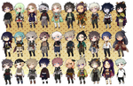 Adopts #5 [OPEN 2/30] REDUCED PRICES