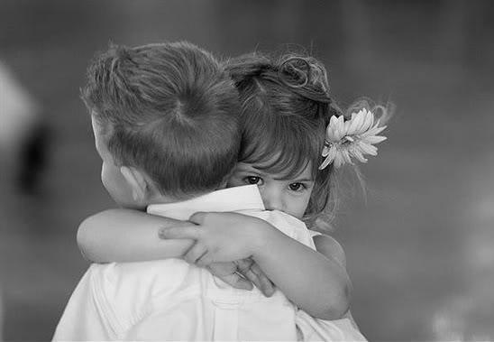 Hug me tight by 7updude on deviantart - Tight hug wallpaper ...