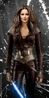 Cheryl Tweedy - Jedi Knight v1