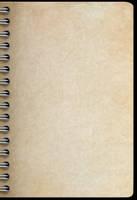 Free Sketchbook Mockup by JesusAcHe
