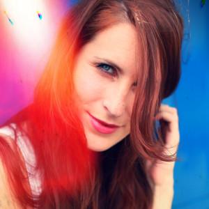 NikolObrova's Profile Picture