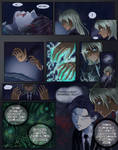 TTP comic_page 2 of 9