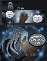 TTP comic_page 8 of 9 by Axxonu