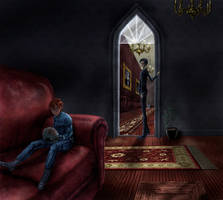 ch10_uneven reflection_full by Axxonu