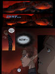Battle of Hybras: Page 4 of 12