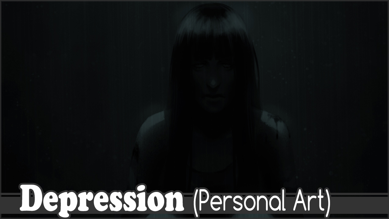 Watch Depression