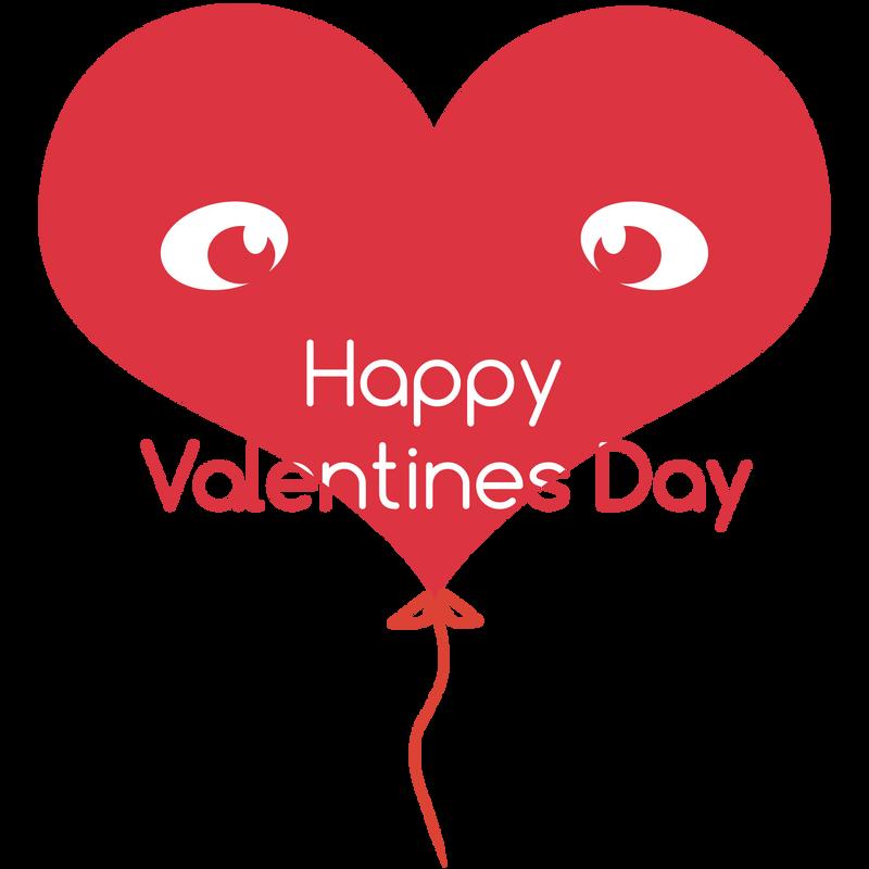 .:Neutral Valentines Heart:. by Mdleine