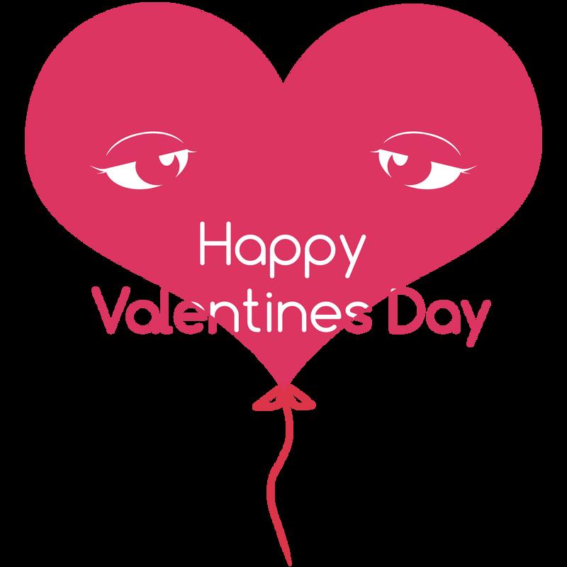 .:Feminine Valentines Heart:. by Mdleine