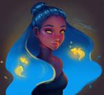 Destiny blue (redraw)