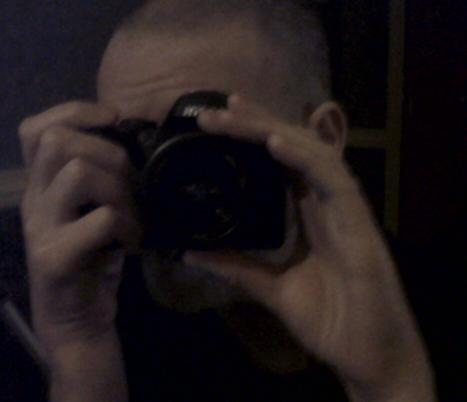 Fjordian's Profile Picture