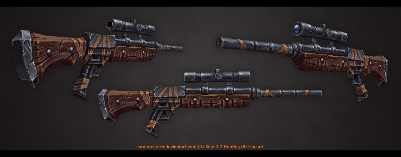hunting_rifle_by_corderostorm_by_corderostorm-d8pg75i.jpg