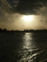 09 - Mauritius '08 by BombinArt