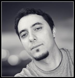 loshke's Profile Picture