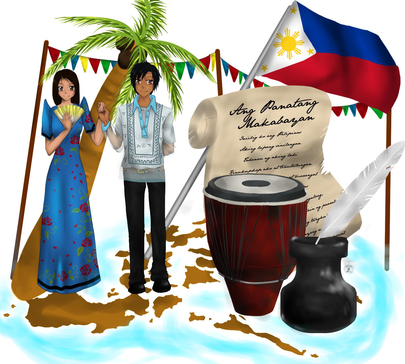 filipino culture wallpaper -#main