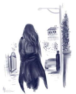 aviagua's Profile Picture