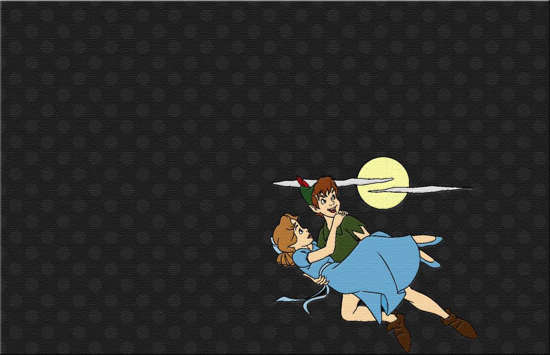 Iphone wallpaper tumblr peter pan - Iphone Wallpaper Tumblr Peter Pan 44