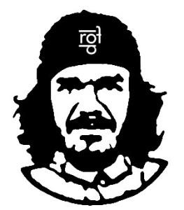rodolfofranco's Profile Picture